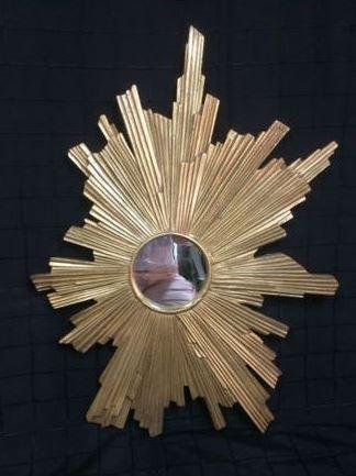 Sonnenspiegel, Miroir 6