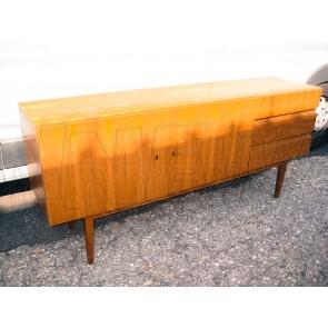 Sideboard, Holz, dänisch
