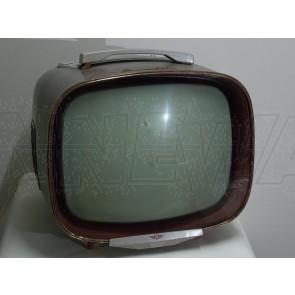 Fernseher Royal Star