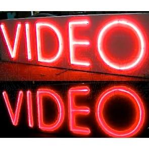 Neon VIDEO